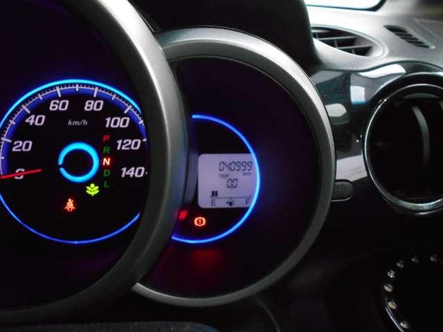 G・Aパッケージ 660 カスタムG Aパッケージ メモリーナビ バックカメラ 両側電動スライドドア HIDライト オートライト 衝突軽減ブレーキ 14インチアルミ ETC ドライブレコーダー スマートキー(13枚目)