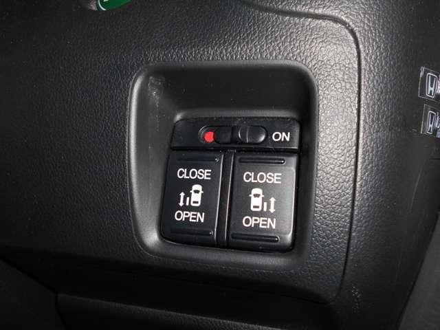 G・Aパッケージ 660 カスタムG Aパッケージ メモリーナビ バックカメラ 両側電動スライドドア HIDライト オートライト 衝突軽減ブレーキ 14インチアルミ ETC ドライブレコーダー スマートキー(15枚目)
