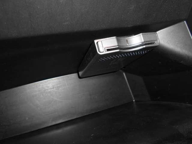 G・Aパッケージ 660 カスタムG Aパッケージ メモリーナビ バックカメラ 両側電動スライドドア HIDライト オートライト 衝突軽減ブレーキ 14インチアルミ ETC ドライブレコーダー スマートキー(17枚目)
