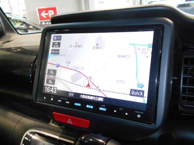 G・Aパッケージ 660 カスタムG Aパッケージ メモリーナビ バックカメラ 両側電動スライドドア HIDライト オートライト 衝突軽減ブレーキ 14インチアルミ ETC ドライブレコーダー スマートキー(19枚目)