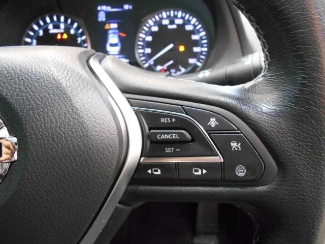 GT タイプP 3.0 GT タイプP 専用メモリーナビ 全方位カメラ クルーズコントロール 衝突軽減ブレーキ 踏み間違い LEDライト ハイビームアシスト オートライト シートヒーター 18インチアルミ ETC(12枚目)