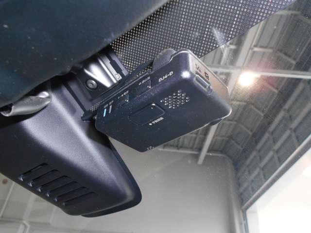 X 660 X 衝突軽減 踏み間違い メモリーナビ(フルセグTV・DVD再生・音楽録音可能) 全方位カメラ スマートキー ETC プライバシーガラス ハロゲンヘッドライト 車線逸脱警報 ドライブレコーダー(14枚目)