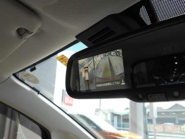 X 660 X 衝突軽減 踏み間違い メモリーナビ(フルセグTV・DVD再生・音楽録音可能) 全方位カメラ スマートキー ETC プライバシーガラス ハロゲンヘッドライト 車線逸脱警報 ドライブレコーダー(15枚目)