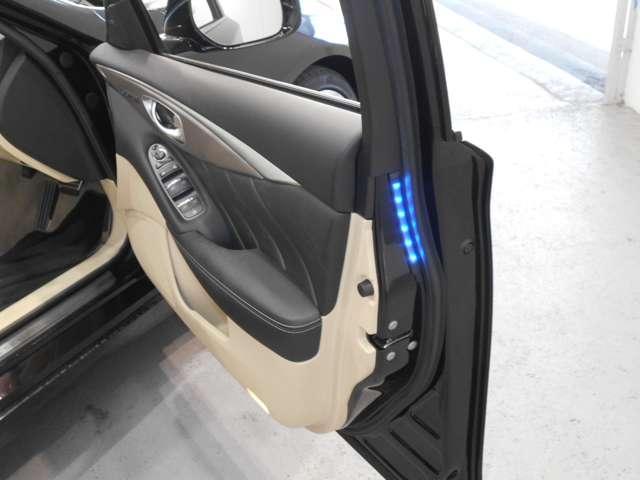 350GT ハイブリッド タイプP 3.5 350GT ハイブリッド タイプP クルーズコントロール 衝突軽減 踏み間違い 専用メモリーナビ 全方位カメラ LEDライト ハイビームアシスト 本革シート シートヒーター パワーシート(12枚目)
