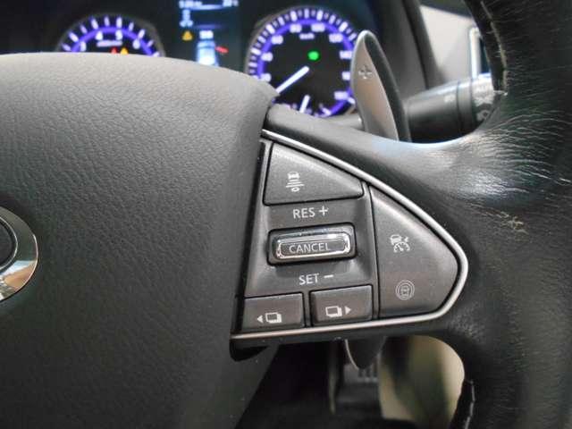 350GT ハイブリッド タイプP 3.5 350GT ハイブリッド タイプP クルーズコントロール 衝突軽減 踏み間違い 専用メモリーナビ 全方位カメラ LEDライト ハイビームアシスト 本革シート シートヒーター パワーシート(17枚目)