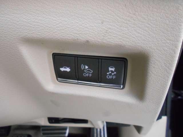 350GT ハイブリッド タイプP 3.5 350GT ハイブリッド タイプP クルーズコントロール 衝突軽減 踏み間違い 専用メモリーナビ 全方位カメラ LEDライト ハイビームアシスト 本革シート シートヒーター パワーシート(19枚目)