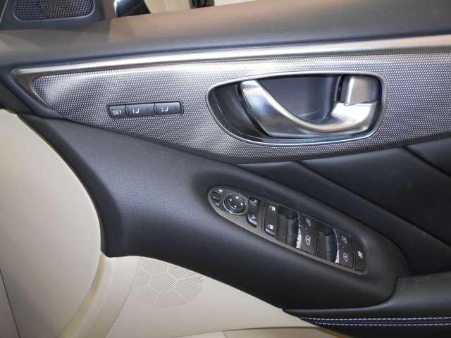 350GT ハイブリッド タイプP 3.5 350GT ハイブリッド タイプP クルーズコントロール 衝突軽減 踏み間違い 専用メモリーナビ 全方位カメラ LEDライト ハイビームアシスト 本革シート シートヒーター パワーシート(20枚目)