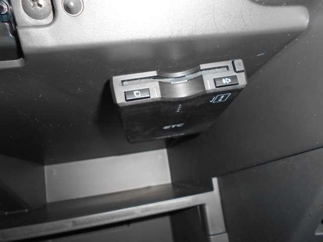 e-パワー X Vセレクション 1.2 e-POWER X Vセレクション 衝突軽減 踏み間違い メモリーナビ(音楽録音・DVD再生) 全方位カメラ LEDライト ハイビームアシスト ETC 15インチアルミ 試乗車 禁煙車(14枚目)
