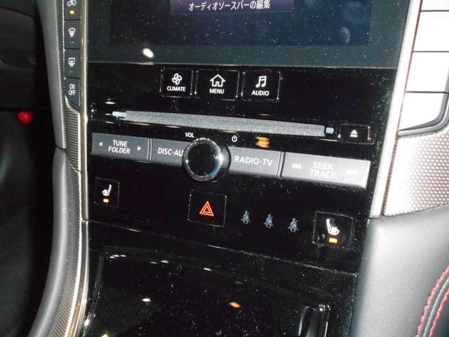 400R 3.0 400R ターボ 衝突軽減 踏み間違い 本革シート シートヒーター メモリーナビ 全方位カメラ クルーズコントロール LEDライト ハイビームアシスト ETC2.0 19アルミ ランフラット(14枚目)