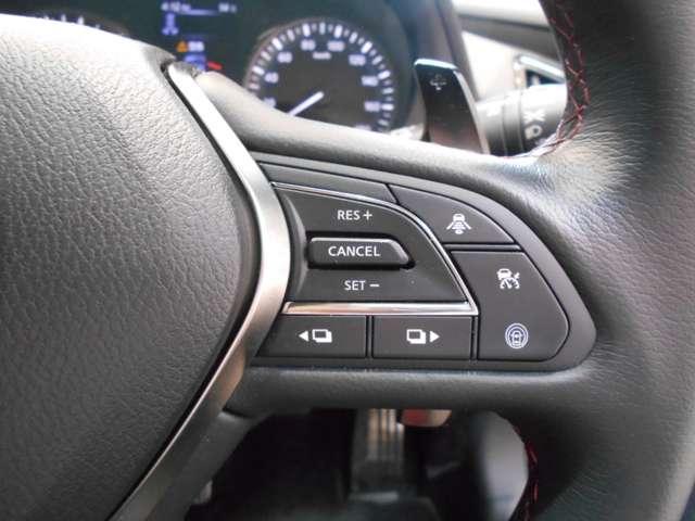 400R 3.0 400R ターボ 衝突軽減 踏み間違い 本革シート シートヒーター メモリーナビ 全方位カメラ クルーズコントロール LEDライト ハイビームアシスト ETC2.0 19アルミ ランフラット(15枚目)