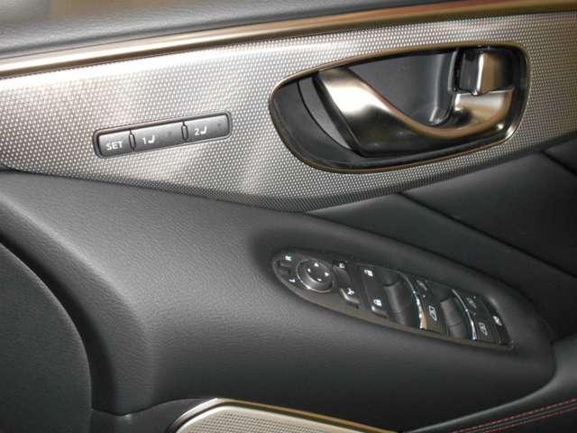 400R 3.0 400R ターボ 衝突軽減 踏み間違い 本革シート シートヒーター メモリーナビ 全方位カメラ クルーズコントロール LEDライト ハイビームアシスト ETC2.0 19アルミ ランフラット(18枚目)