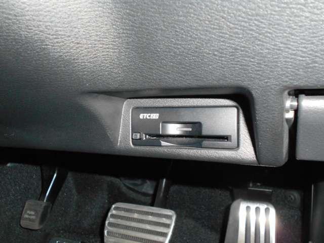 400R 3.0 400R ターボ 衝突軽減 踏み間違い 本革シート シートヒーター メモリーナビ 全方位カメラ クルーズコントロール LEDライト ハイビームアシスト ETC2.0 19アルミ ランフラット(19枚目)