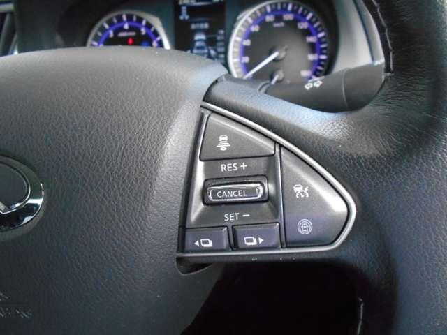 200GT-tタイプP 2.0 200GT-t タイプP ターボ 衝突軽減ブレーキ 踏み間違い防止 専用メモリーナビ オートクルーズ LEDライト オートライト ETC 17インチアルミ シートヒーター 本革シート(11枚目)