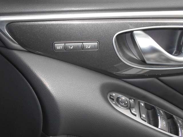 200GT-tタイプP 2.0 200GT-t タイプP ターボ 衝突軽減ブレーキ 踏み間違い防止 専用メモリーナビ オートクルーズ LEDライト オートライト ETC 17インチアルミ シートヒーター 本革シート(14枚目)
