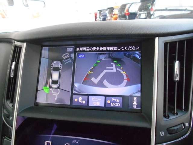 200GT-tタイプP 2.0 200GT-t タイプP ターボ 衝突軽減ブレーキ 踏み間違い防止 専用メモリーナビ オートクルーズ LEDライト オートライト ETC 17インチアルミ シートヒーター 本革シート(16枚目)