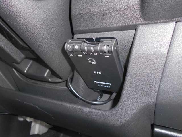 e-パワー X 1.2 e-POWER X 衝突軽減 車線逸脱警報 パナソニック製メモリーナビ(DVD再生・音楽録音) バックカメラ LEDライト オートライト ETC スマートキー(12枚目)