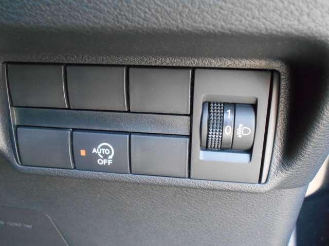 ハイウェイスター X プロパイロットエディション 660 ハイウェイスターX プロパイロットエディション プロパイロット 衝突軽減 踏み間違い メモリーナビ 全方位カメラ LEDライト オートライト ハイビームアシスト ETC 禁煙車 試乗車(13枚目)