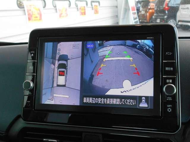 ハイウェイスター X プロパイロットエディション 660 ハイウェイスターX プロパイロットエディション プロパイロット 衝突軽減 踏み間違い メモリーナビ 全方位カメラ LEDライト オートライト ハイビームアシスト ETC 禁煙車 試乗車(17枚目)