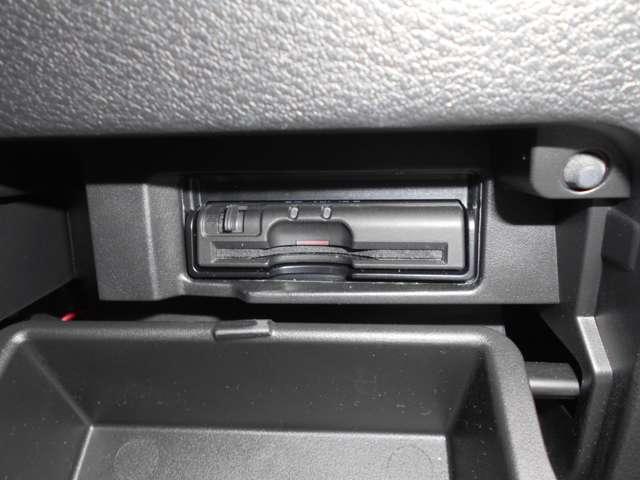 ハイウェイスター 2.0 ハイウェイスター プロパイロット 衝突軽減 踏み間違い メモリーナビ 全方位カメラ LEDライト オートライト ハンズフリー両側電動スライド スマートミラー ETC 16インチアルミ ドラレコ(11枚目)