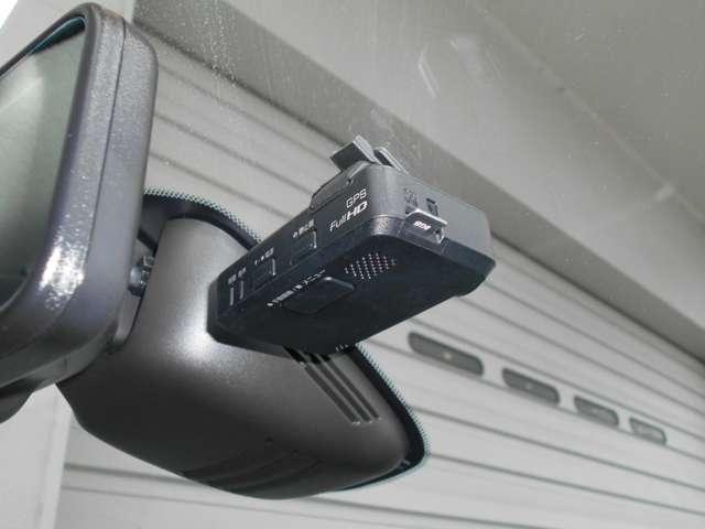 ハイウェイスター 2.0 ハイウェイスター プロパイロット 衝突軽減 踏み間違い メモリーナビ 全方位カメラ LEDライト オートライト ハンズフリー両側電動スライド スマートミラー ETC 16インチアルミ ドラレコ(12枚目)