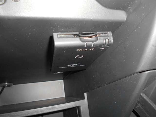 e-パワー メダリスト 1.2 e-POWER メダリスト 衝突軽減 踏み間違い 車線逸脱警報 メモリーナビ(DVD再生・音楽録音) 全方位カメラ LEDライト オートライト ドラレコ  ETC 15インチアルミ(11枚目)