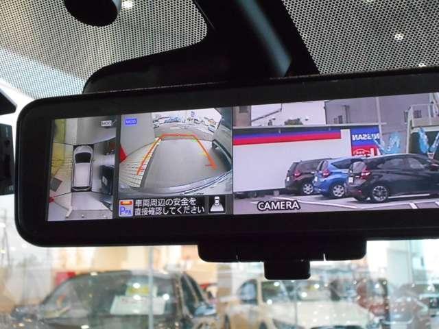 e-パワー メダリスト 1.2 e-POWER メダリスト 衝突軽減 踏み間違い 車線逸脱警報 メモリーナビ(DVD再生・音楽録音) 全方位カメラ LEDライト オートライト ドラレコ  ETC 15インチアルミ(12枚目)