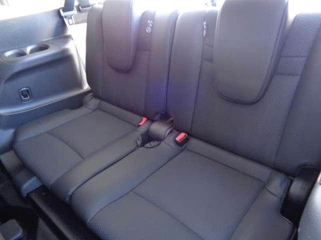 20Xt エマージェンシーブレーキパッケージ 2.0 20Xt エマージェンシーブレーキパッケージ 3列車 メーカーナビ 全方位カメラ 踏み間違い LEDライト オートライト 18インチアルミ ETC 寒冷地 シートヒーター ドラレコ(18枚目)