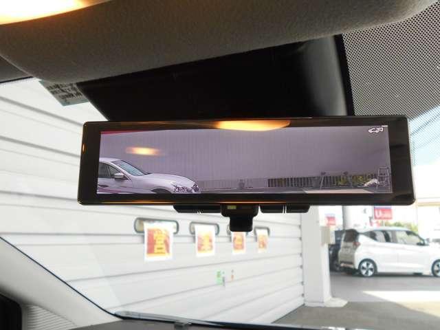 X 1.2 X プロパイロット 衝突軽減 踏み間違い メーカーナビ 全方位カメラ LEDライト ハイビームアシスト オートライト スマートルームミラー ドラレコ前後 ETC2.0 試乗車 禁煙車(15枚目)