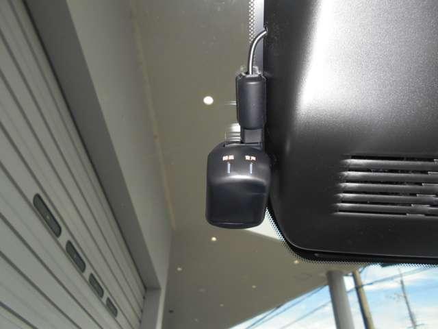 X 1.2 X プロパイロット 衝突軽減 踏み間違い メーカーナビ 全方位カメラ LEDライト ハイビームアシスト オートライト スマートルームミラー ドラレコ前後 ETC2.0 試乗車 禁煙車(16枚目)