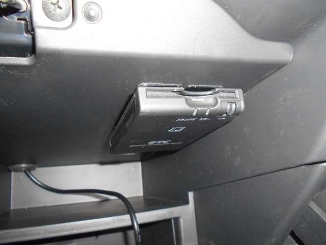 e-パワー X 1.2 e-POWER X 衝突軽減ブレーキ 踏み間違い防止 メモリーナビ(MM316D-W) バックカメラ LEDライト オートライト ETC 禁煙車 スマートキー(15枚目)