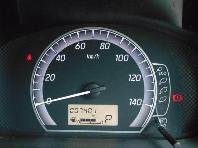 X 660 X 衝突軽減ブレーキ 前方踏み間違い メモリーナビ 全方位カメラ ETC 左側電動スライドドア スマートキー アイドリングストップ ワンオーナー 記録簿(8枚目)