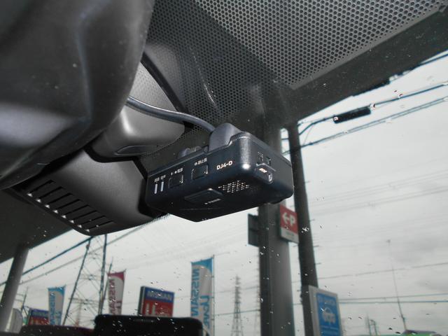 運転状況を映像と音で記録します。また、ナビゲーション連動なのでその場で画像が確認できるので、とっても便利です♪