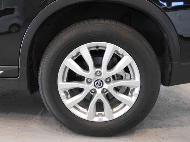 20Xi ハイブリッド プロパイロット 衝突軽減ブレーキ 踏み間違い防止 9インチメモリーナビ アラウンドビューモニター LEDヘッドライト ハイビームアシスト ETC 4WD 禁煙車 試乗車(5枚目)