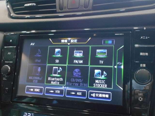 20Xi ハイブリッド プロパイロット 衝突軽減ブレーキ 踏み間違い防止 9インチメモリーナビ アラウンドビューモニター LEDヘッドライト ハイビームアシスト ETC 4WD 禁煙車 試乗車(10枚目)