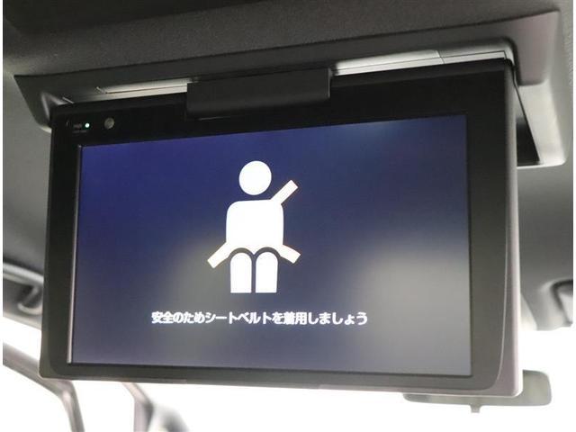 G フルセグ メモリーナビ DVD再生 後席モニター バックカメラ 衝突被害軽減システム ETC 電動スライドドア LEDヘッドランプ ウオークスルー 乗車定員7人 3列シート ワンオーナー(8枚目)