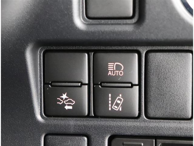 G フルセグ メモリーナビ DVD再生 後席モニター バックカメラ 衝突被害軽減システム ETC 電動スライドドア LEDヘッドランプ ウオークスルー 乗車定員7人 3列シート ワンオーナー(15枚目)
