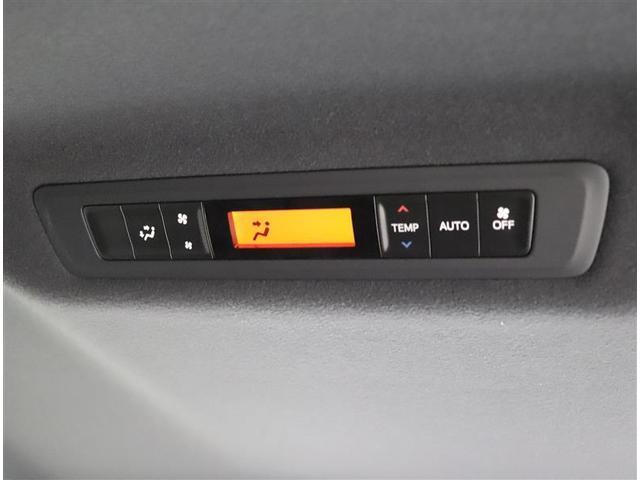 Si ダブルバイビー フルセグ メモリーナビ DVD再生 バックカメラ 衝突被害軽減システム ETC 両側電動スライド LEDヘッドランプ ウオークスルー 乗車定員7人 3列シート ワンオーナー フルエアロ(9枚目)