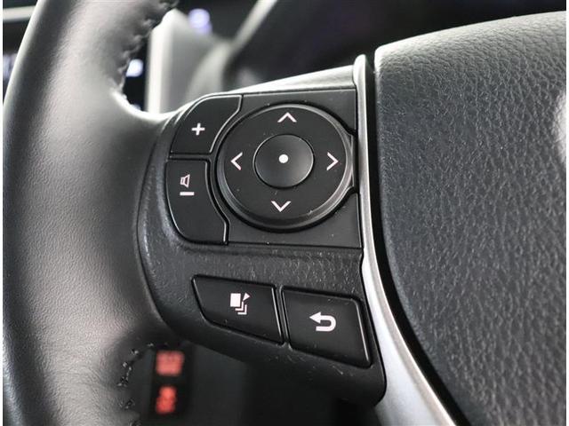 Si ダブルバイビー フルセグ メモリーナビ DVD再生 バックカメラ 衝突被害軽減システム ETC 両側電動スライド LEDヘッドランプ ウオークスルー 乗車定員7人 3列シート ワンオーナー フルエアロ(24枚目)