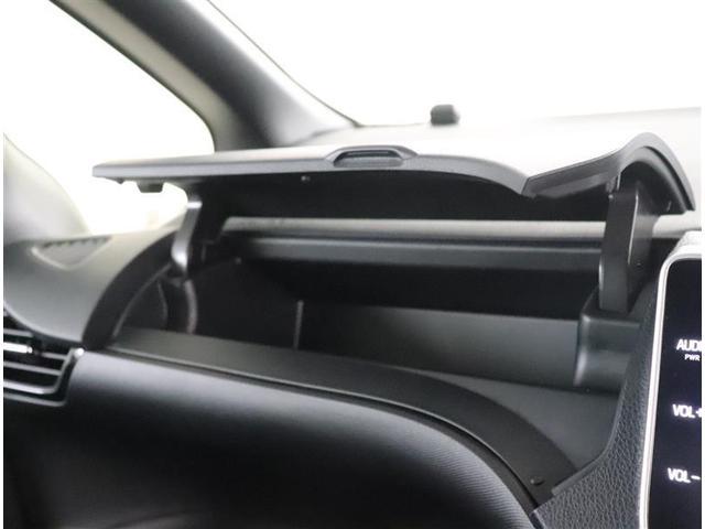 Si ダブルバイビー フルセグ メモリーナビ DVD再生 バックカメラ 衝突被害軽減システム ETC 両側電動スライド LEDヘッドランプ ウオークスルー 乗車定員7人 3列シート ワンオーナー フルエアロ(26枚目)