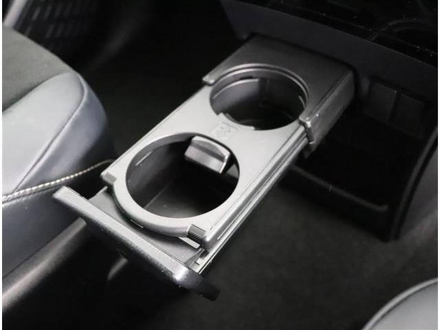 Si ダブルバイビー フルセグ メモリーナビ DVD再生 バックカメラ 衝突被害軽減システム ETC 両側電動スライド LEDヘッドランプ ウオークスルー 乗車定員7人 3列シート ワンオーナー フルエアロ(27枚目)
