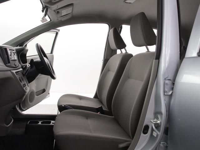 トヨタ ピクシスエポック X SA キーレス CD アルミホイール