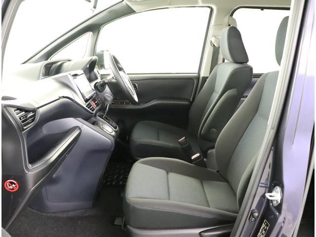 「トヨタ」「ヴォクシー」「ミニバン・ワンボックス」「大阪府」の中古車10