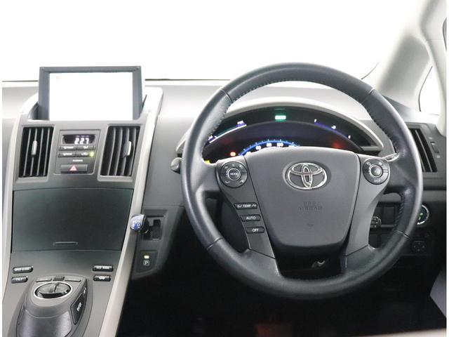 「トヨタ」「SAI」「セダン」「大阪府」の中古車4