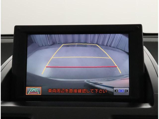 「トヨタ」「SAI」「セダン」「大阪府」の中古車6