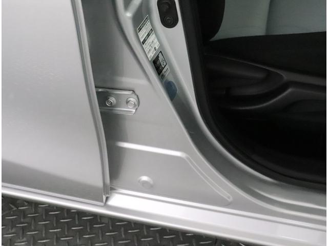「トヨタ」「アクア」「コンパクトカー」「大阪府」の中古車3