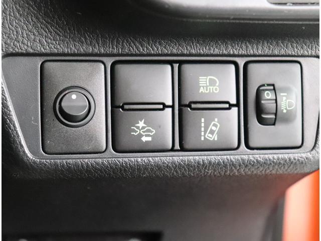 「トヨタ」「カローラフィールダー」「ステーションワゴン」「大阪府」の中古車5