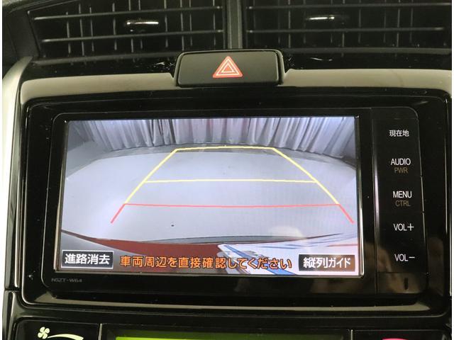 「トヨタ」「カローラフィールダー」「ステーションワゴン」「大阪府」の中古車7