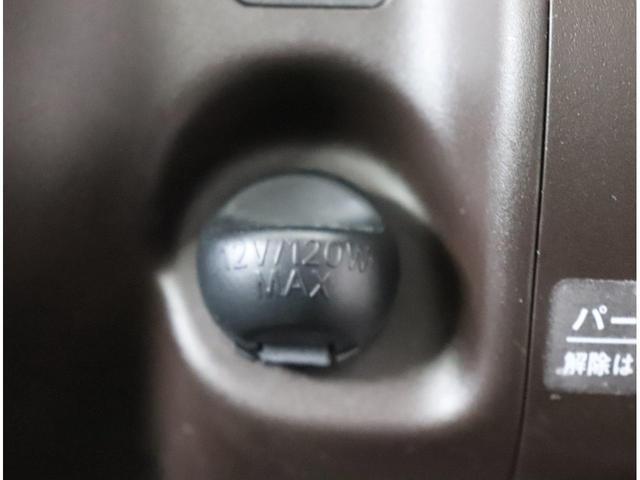 「トヨタ」「パッソ」「コンパクトカー」「大阪府」の中古車10