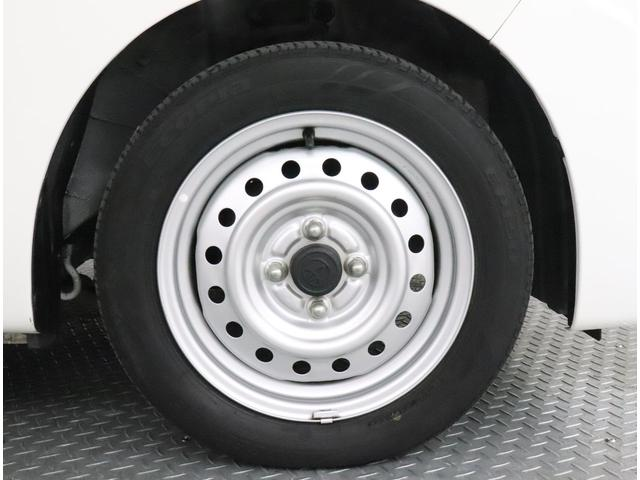 「トヨタ」「ピクシスエポック」「軽自動車」「大阪府」の中古車12