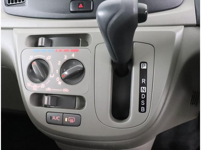 「トヨタ」「ピクシスエポック」「軽自動車」「大阪府」の中古車16